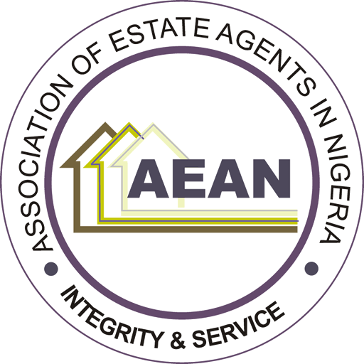 Association of Estate Agents in Nigeria